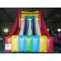 BASKETBALL GONFIABILE