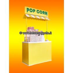 Banchetto Pop Corn